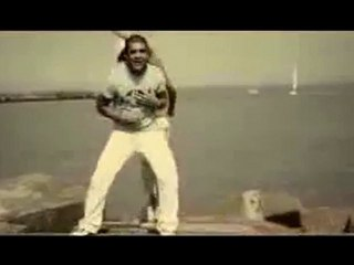 Douzi Ft. Taxman - lala Myriama music Morocco