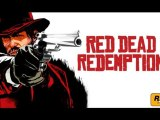 OST Red Dead Redemption 08-Theme from red dead redemption