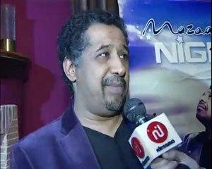 Cheb Khaled- interview avec Simo Benbachir
