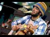 Ben Harper-Jah Work acoustique