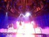 Eurovision France 2010 Finale Jessy Matador Allez Ola Olé