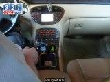 Occasion Peugeot 607 BEAUMONT SUR OISE
