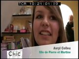 "Groupe Impact Design - Reportage  ""Chic"