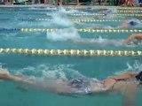 Bernews: BASA Swim Meet