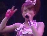 [Live] Tsuji Nozomi - Ne~e