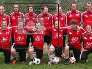 sball 2010 Dressen