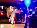 Moi Danse Casino Croisette Cannes
