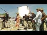 Daniel AUTEUIL a tourné une partie de La Fille du Puisatier avec des Saint-Rémois