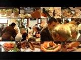 Hotel Ascotel Lille Restaurant séminaires congrés