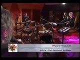 Pistons Flingueurs dans l'émission de Bruno Mallet sur TLT