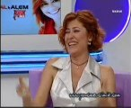 Yonca Evcimik - Tweetine Bandim (YEPYENI SINGLE 2010 !!!)