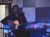 Jorge Guevara - Aquí Estoy - Performance