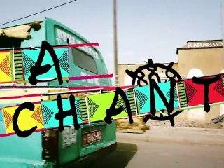 SMOD - Ca Chante
