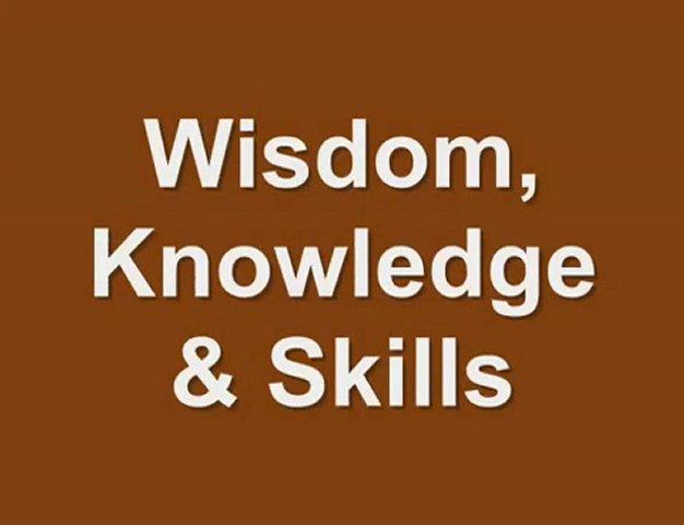 Online Marketing Education