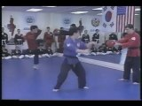 Choe's HapKiDo Karate Snellville GA Martial Arts