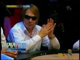 European Poker Tour s04e07 Pt03 EPT Baden 2007