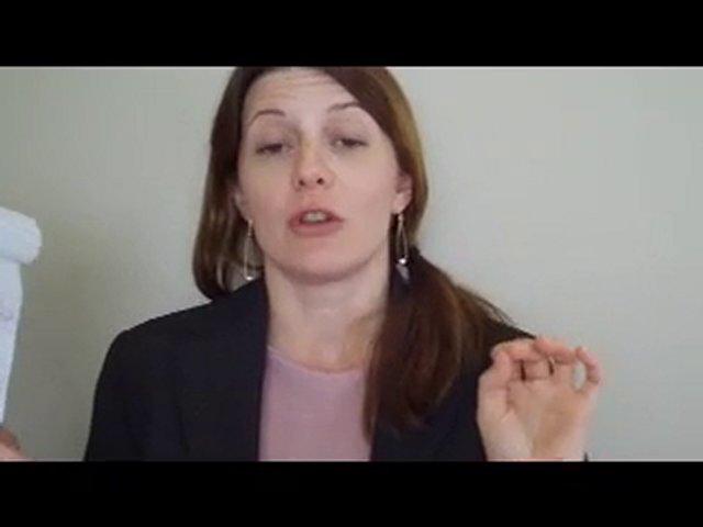 network marketing opportunity, network marketing company, m
