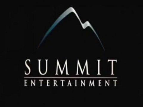 Polygram Entertainment/Summit Entertainment/SKA Films (1998)