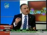 TGRT Haber Türkiye - IMF