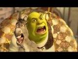 Shrek 4, il était une fin Bande Annonce du film