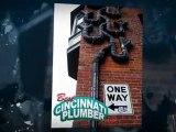 Plumbers in Cincinnati - Cincinnati Plumbing