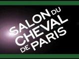 Le Salon du Cheval de Paris 2010 - Présentation du Salon