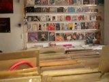 DISQUES MADONNA / MADONNA RECORDS /  CD - COLLECTORS - VYNILS-SHOP - BOUTIQUE  MYLENE FARMER -  RECORDS -DISQUES - BRITNEY SPEARS  RECORDS - DISQUES BOUTIQUE DE DISQUE -  MUSIC SHOP - TIENDA DE MUSIC