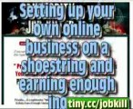 Home Based Online Jobs Without Investment or Registration