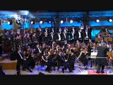 Symphonic Fantasies concert Final Fantasy