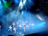 Doğa Kolleji 02.06.2010 Yılsonu Konseri Lütfi Kırdar