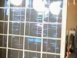 HomeMade Solar Power Systems | Solar Power Home DIY Panels