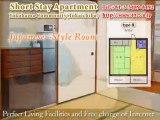 Short Stay Apartment Yokohama Community Yokohama Tokaichiba