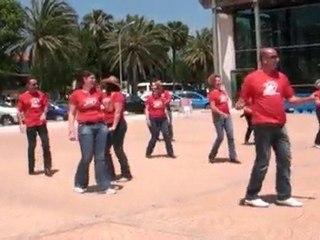 2010-05-29 Marató de donants de sang