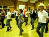 CLUB DANSE COUNTRY CHARTRES Bal Amilly le 28 mai 2010