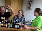 Bier-TV 20: Bier en Politiek, PvdD, CDA, Trots, CU en SGP 1