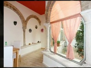 Bed and Breakfast Cima delle Stelle