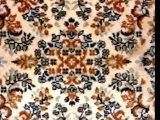 Oriental Rugs NYC, Persian Rugs NYC