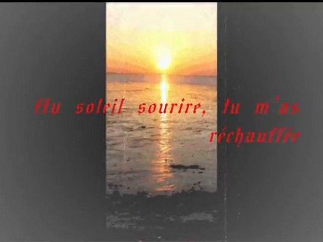 Marie-Eve, Poetic Tone Pictures; Twilight Way Antonin Dvorak