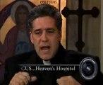 Heavens Hospital
