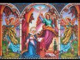 AVE MARIA (Ave Marija)