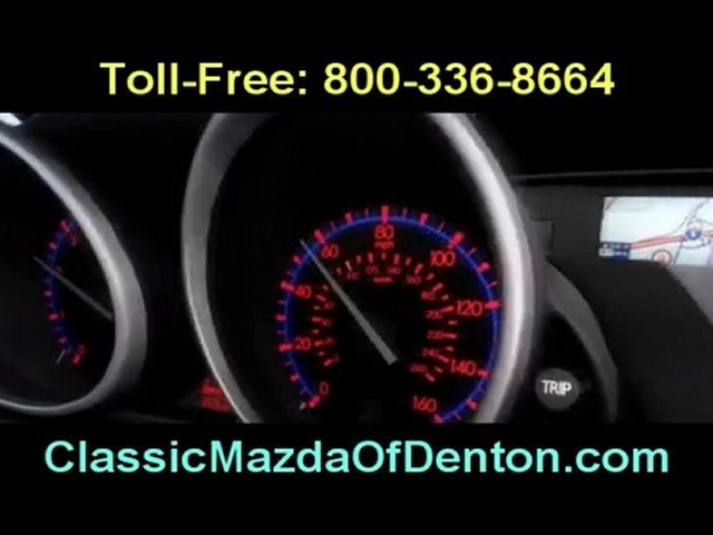 Jeep Dealer Dallas Ft Worth Jeep Lewisville Jeep vs Classic