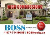 real estate, 1% commission, condos for sale,