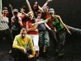 Ecole de danse Bruxelles - K-Danse (Ecole de Danse)