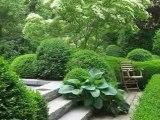 Réalisation et entretien des jardins - Espaces Verts Deckers