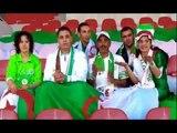 1.2.3vive l'algerie ghanou clipe 2010...