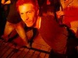 jako live cabaret aléatoire marseille 2009 5