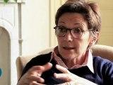 Henriette Ewald : le rôle des directeurs d'école