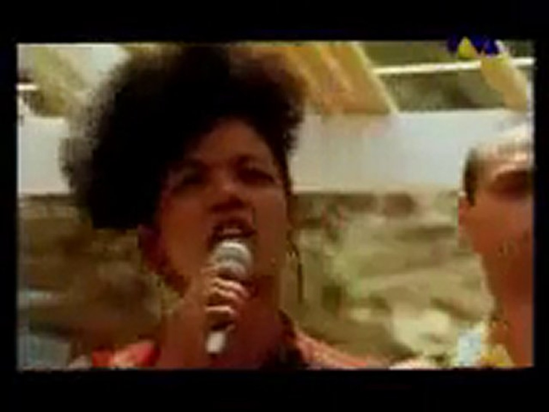 lambada dance mix - Dailymotion Video