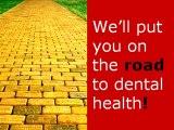 Find Sugar Land Dentist | Find the best dentist in Sugar La