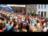 20km de Maroilles 2010